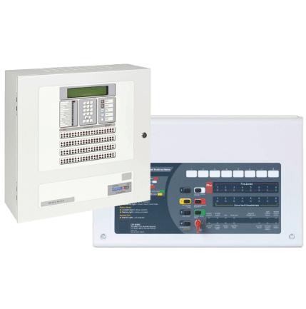Fire Alarms Systems Dublin