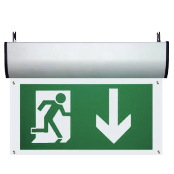 Lara-Alarms-Dublin-Emergency-Lighting-Image