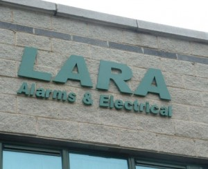 Lara-Alarms-HQ