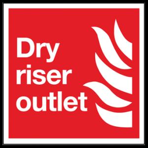 Lara-Alarms-Maintenance-Dry-Riser