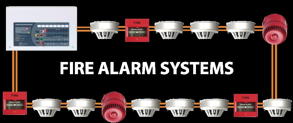 Addressable Smoke Detector Wiring Diagram - 8.12.stefvandenheuvel.nl on fire lite alarm schematic, for chinese scooter alarm schematic, smoke alarm relay schematic, fire extinguisher inspection letter, fire alarms be like, smoke detector wiring schematic,