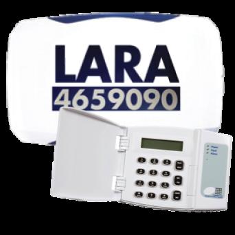 Lara-Alarms-Dublin-Alarm-Maintenance-Image