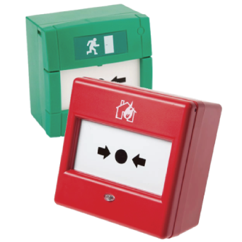 Lara-Alarms-Dublin-Fire-Alarm-Maintenance-Image