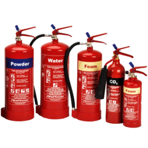Lara-Alarms-Maintenance-Fire-Extinguishers