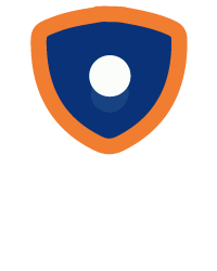 The-Private-Security-Authority-Approved